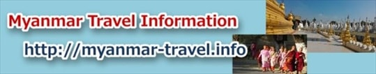 It?is travel tourist information of?Hpa-An, Pa-an. Recommended tourist spots.